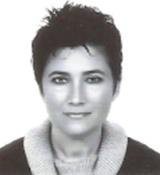 Γεωργία Γιαννιού
