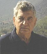 Φωτογραφία Γιώργος Ν. Παπαθανασόπουλος