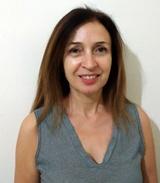 Μαρία Ντινάκη