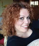 Κατερίνα Κουτουκάκη