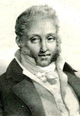 Carulli, Ferdinando, 1770-1841