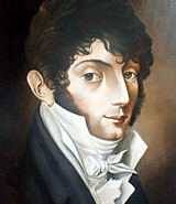 Giuliani, Mauro, 1781-1829