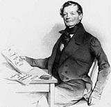 Diabelli, Antonio, 1781-1858