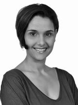 Μαρία Φωτοπούλου