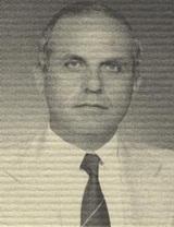 Αντώνιος Θ. Νταλαμάγκας