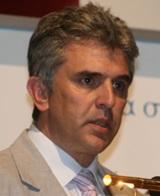 Πέτρος Παναγιωτόπουλος