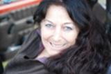 Ξανθοπούλου, Μαρία, νηπιαγωγός