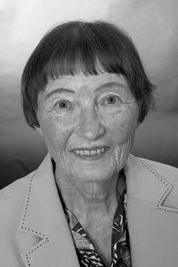 Gisela Perlet