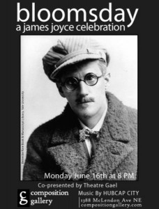 lg_bloomsday