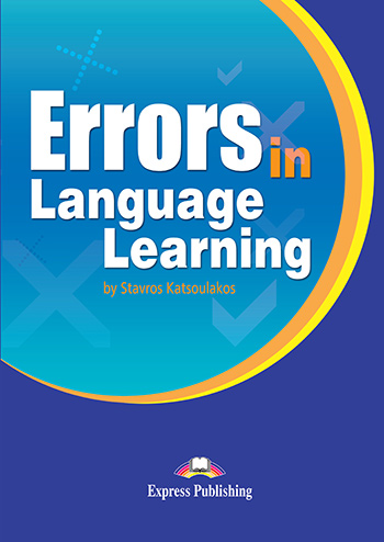 Errors in Language Learning