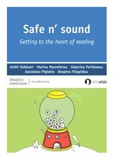 Safe n΄ Sound