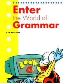 Enter the World of Grammar