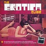 The Erotica Guide