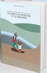 Les Grecs au Burundi e au Rwanda