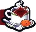 Συνταγές με καφέ