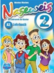 Naseweis 2