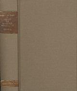 Λεξικόν της ελληνικής αρχαιολογίας