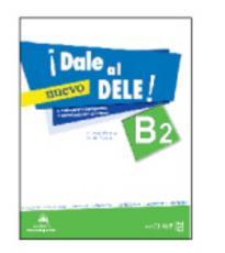 DALE AL DELE B2 N/E