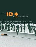 ID+ Contemporary art