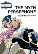 The Myth of Persephone