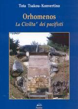 Orhomenos, la sua storia
