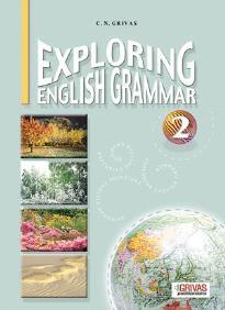 EXPLORING ENGLISH 2 GRAMMAR