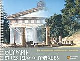Olympie et les jeux Olympiques
