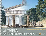 Olympia and the Olympic Games