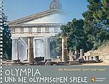 Olympia und die Olympischen Spiele