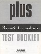 Plus pre-intermediate