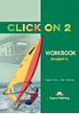 Click on 2: Student ' s Workbook