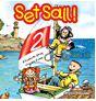 Set Sail 2