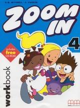 Zoom in 4
