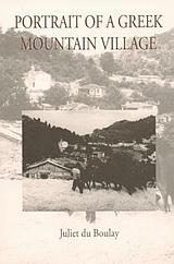 Portrait of a Greek Mountain Village