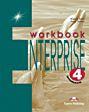 Enterprise 4 Intermediate