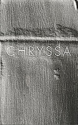 Chryssa