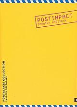 Postimpact, ομαδική αποστολή