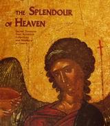 The Splendour of Heaven