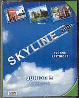 Skyline, Junior B