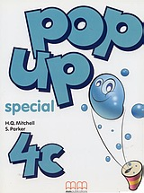 Pop up Special 4c