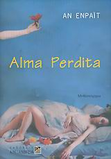 Alma Perdita
