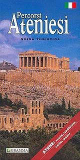 Percorsi Ateniesi