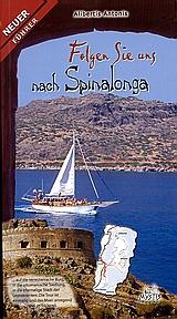 Folgen Sie uns nach Spinalonga