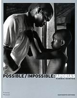 Possible/Impossible: Aporias