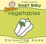 Smart Baby, Vegetables
