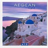 Aegean Light