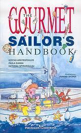 The Gourmet Sailor΄s Handbook