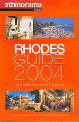 Rhodes Guide 2004