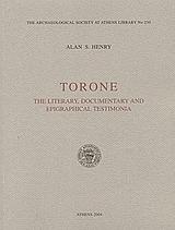 Torone