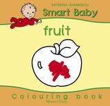 Smart Baby, Fruit